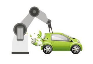 我国新能源汽车产业继续获得政策利好