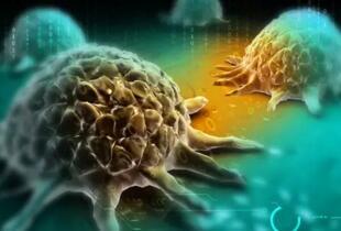 """郝希山:精准医学通过检测肿瘤患者基因分型,可为患者""""量身定制""""治疗方案"""
