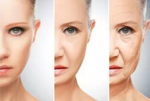 华盛顿大学科学家研究发现:NMN天然化合物可减少衰老症状