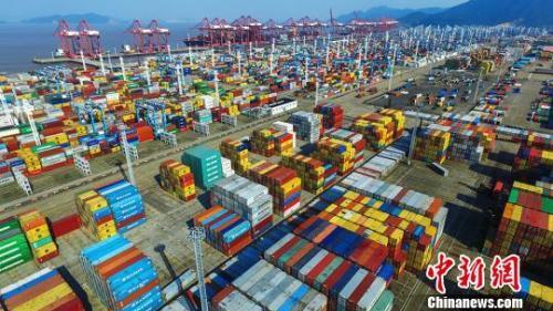 宁波、郑州GDP总量首次突破万亿元,中国GDP超万亿的城市扩至16个