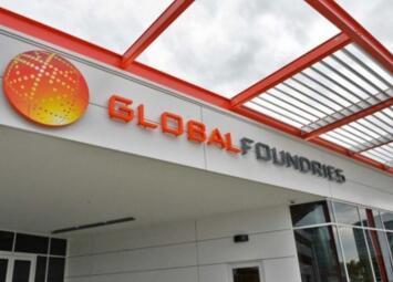全球第三大代工厂格罗方德在去年裁员之后或将面临被出售的命运