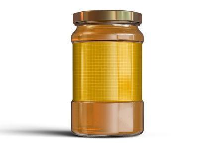 蜂蜜保质期一般多久?蜂蜜如何保存才正确