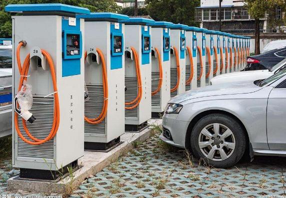 国内充电桩盈利期未至 运营商需要转变经营思维