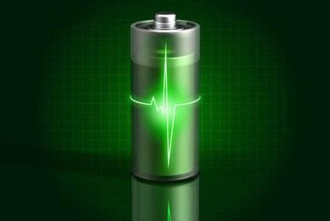 2019年1月动力电池装机量分析