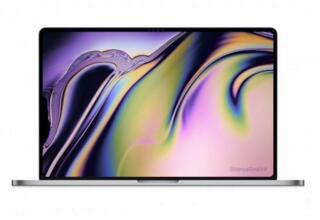 郭老师:2019年苹果将发布一款尺寸介于16-16.5寸的MacBook Pro