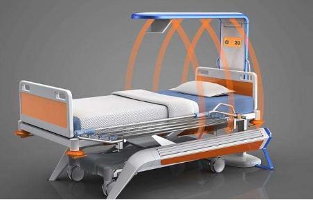 安徽省药监局召开部分民营医疗器械生产企业座谈会