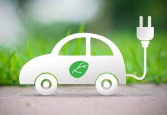 奥拉夫•舒尔茨:计划延长电动公务用车税收优惠