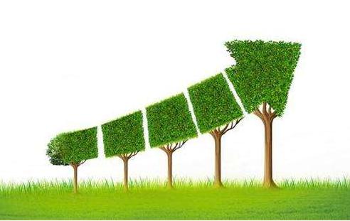 甘肃发改委关于创新和完善促进绿色发展价格机制的实施意见