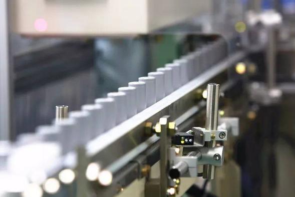 电解液对极片的浸润效果提高方法分析