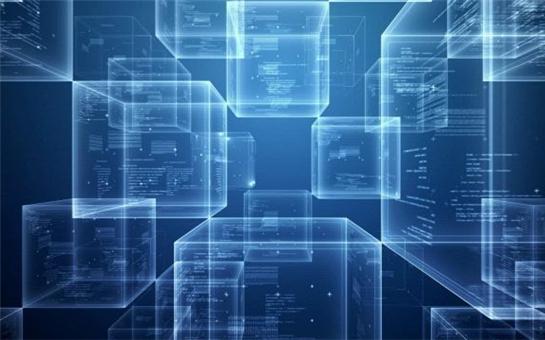 为下一代实用电池技术从学术走向产业化架起桥梁