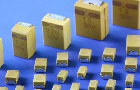全固态锂离子电池的研究进展