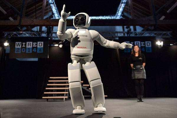 日本机器人出口量下滑,中国机器人企业如何发力?