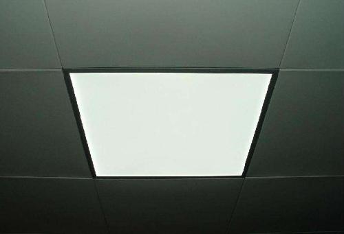 led平板灯的结构组成是什么?分类有哪些?