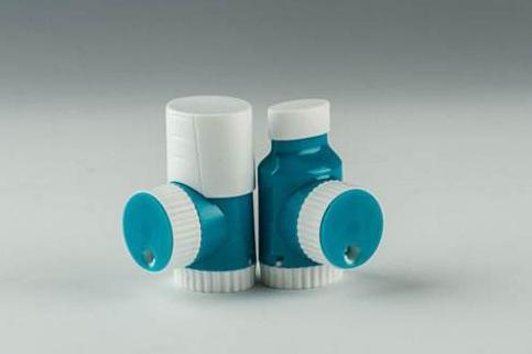 浅谈粉体性质对干粉吸入剂的影响