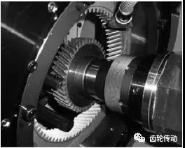 强力珩齿工艺的技术发展历程、应用现状及最新进展