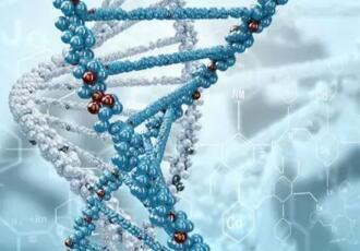 《Nature Genetics》:cfDNA全组基因可预测基因的表达