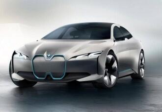 《电动汽车能量消耗率限值》等646项国家标准批准发布