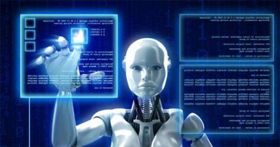 ?MSys:2019年云计算、人工智能、数字转换等技术发展预测
