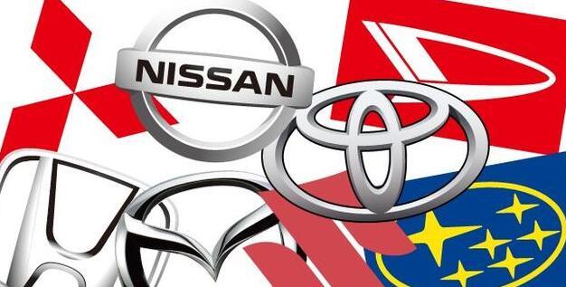 日本40年对进口汽车征收零关税政策
