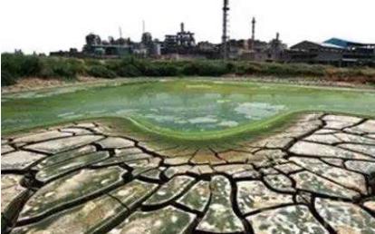 广东省发布关于进一步加强建设用地污染地块开发利用联动监管的通知