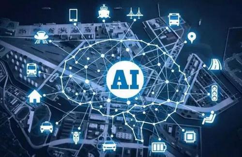 CB Insights:2019年25种最大的AI趋势