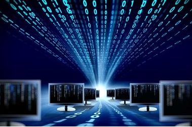 技术业务管理的成功案例:提升IT的价值