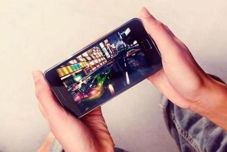 5G手机已发布,要更换5G手机么?