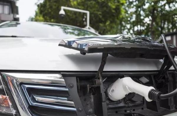 动力电池成本下降等因素 欧洲五国电动汽车性价比反超燃油车
