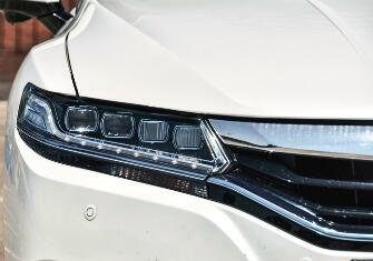 本田将于2021年结束英国的汽车生产,通过重组全球生产以求生存