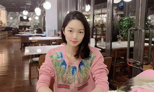 阿里美女高管王晗向阿里道歉,向陈亮发出律师函