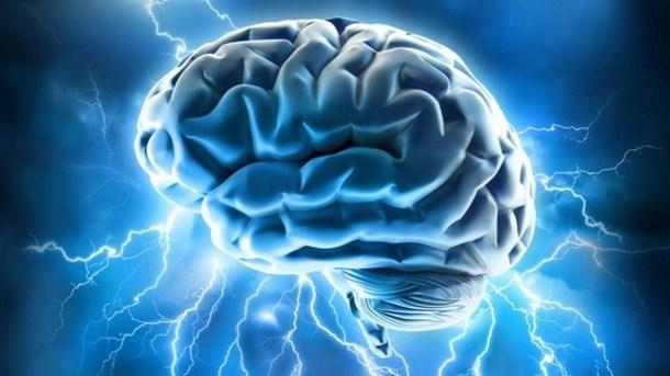 抑郁症和记忆衰退或可逆转?最新药物能使大脑变得更加年轻