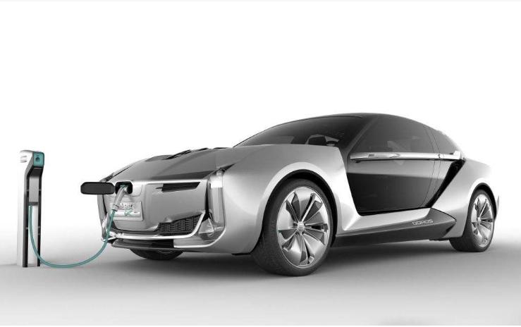 后补贴时代 中国新能源汽车技术路线怎么走?