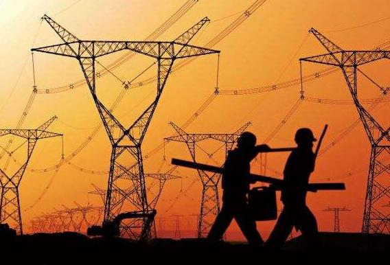 2019年电力体制改革的速度和力度怎么增加?