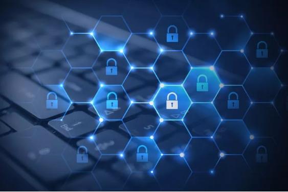 流量清理如何抵御DDoS攻击