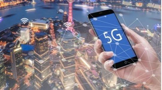 ?2019年智能手机发展趋势预测