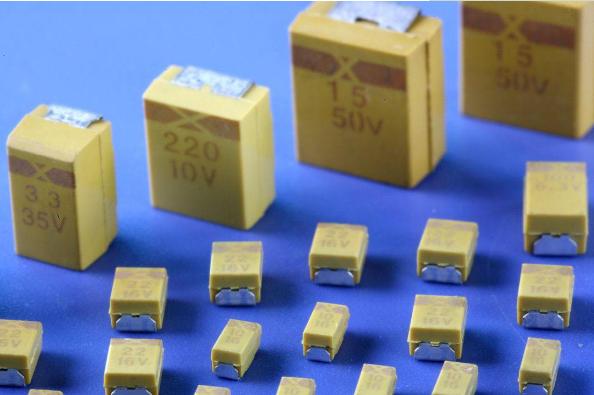 固态电解质如何突破金属锂电极困境?