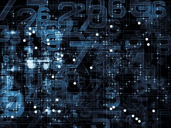 大数据时代对我们生活产生的影响