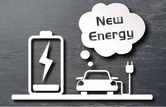 2019年的储能展望:电动汽车、清洁能源技术和锂电池