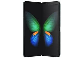三星Galaxy Fold将在美国上市,由AT&T和T-Mobile发售