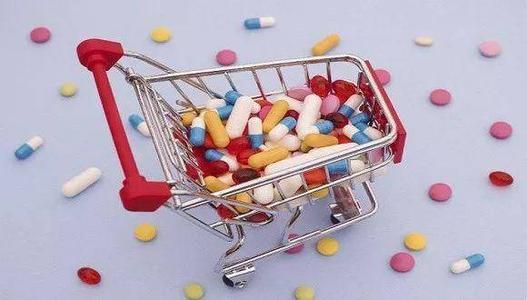 药品集中采购使用试点工作开启,百万药代群体是否彻底退出历史舞台?