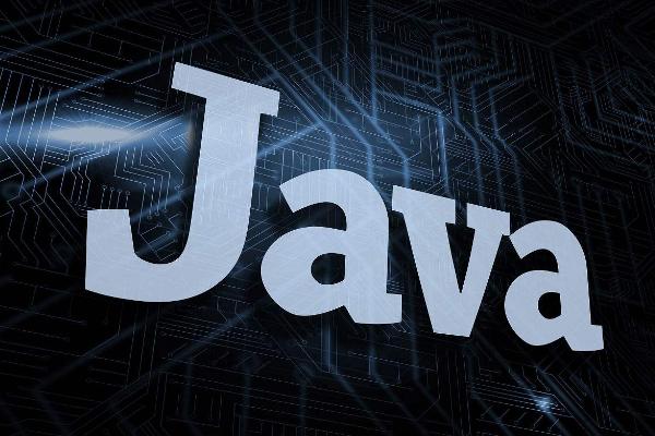 Redis 分布式缓存 Java 框架