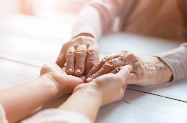 国家发改委等18部门联合发文:全面放开养老服务市场,提升养老服务质量