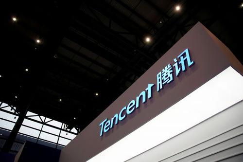 腾讯总裁刘炽平:投资是腾讯集团的核心战略之一,2019年投资规模不会收缩