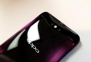 OPPO超级闪充VOOC Flash Charge已为全球超1亿台设备供电