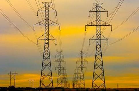 """""""三型两网""""对电力能源领域将产生怎样的影响?"""