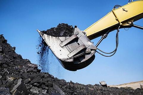 中国煤炭贸易占全球比例20% 成全球煤炭市场变化主导因素