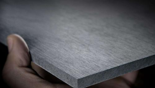 纤维水泥板规格与分类有哪些?施工技巧是什么?