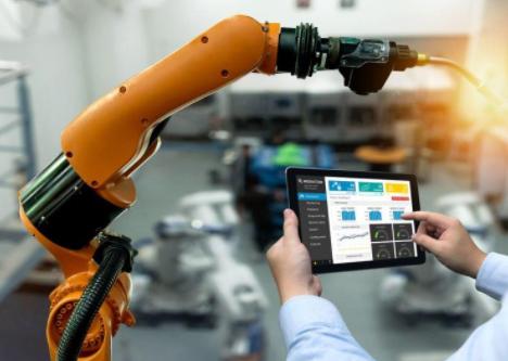 阿里云发布2019数字化趋势报告:未来3-5年内,数字化程度有望达到70%-80%