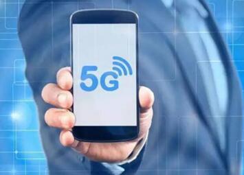 一加将在2019年MWC上展示5G原型手机,该机配备骁龙855芯片