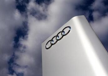 奥迪CEO拉姆•肖特:公司计划削减10%管理层职位,以减少成本